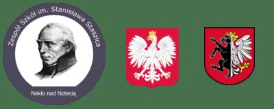 Zespół Szkół im. Stanisława Staszica w Nakle